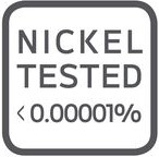 nickel-tested-logo.jpg