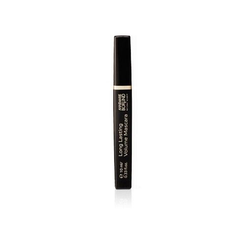 Mascara Long Lasting Volume - Annemarie Borlind