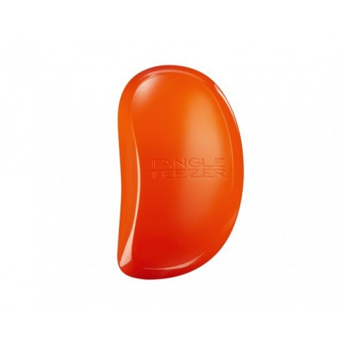 Spazzola Salon Elite - Orange Mango - Tangle Teezer