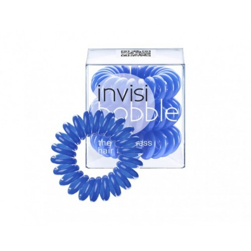 Navy Blue - Invisibobble