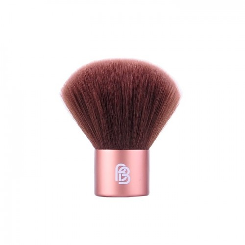 Pennello Ultra Flawless Kabuki - BareFaced Beauty
