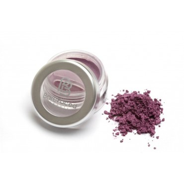 Ombretto minerale - Amethyst - BareFaced Beauty