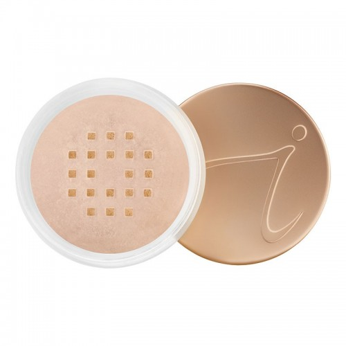 Amazing Base SPF 20 - Ivory - Jane Iredale