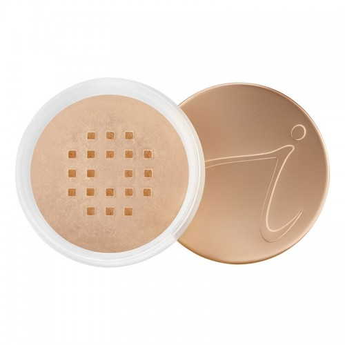 Amazing Base® - Radiant - Jane Iredale