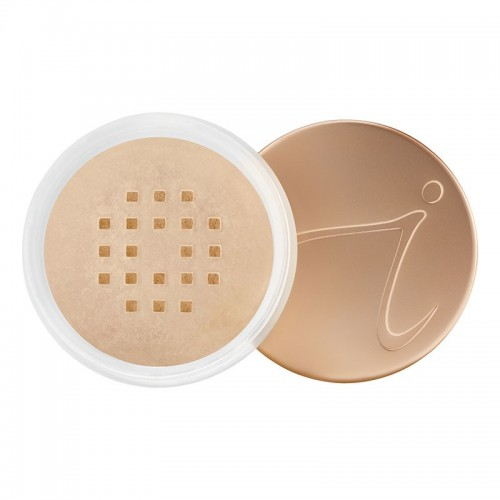 Amazing Base SPF 20 - Satin - Jane Iredale