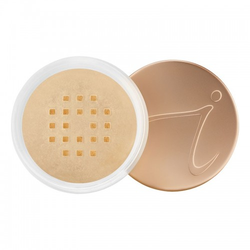 Amazing Base SPF 20 - Bisque - Jane Iredale