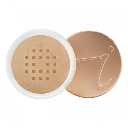 Amazing Base SPF 20 - Amber - Jane Iredale