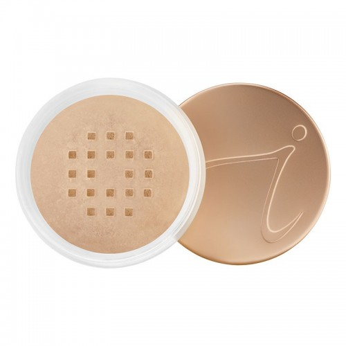 Amazing Base SPF 20 - Warm Sienna - Jane Iredale