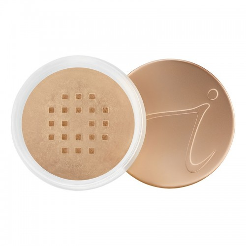 Amazing Base SPF 20 - Latte - Jane Iredale