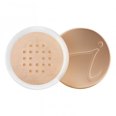 Amazing Base SPF 20 - Light Beige - Jane Iredale