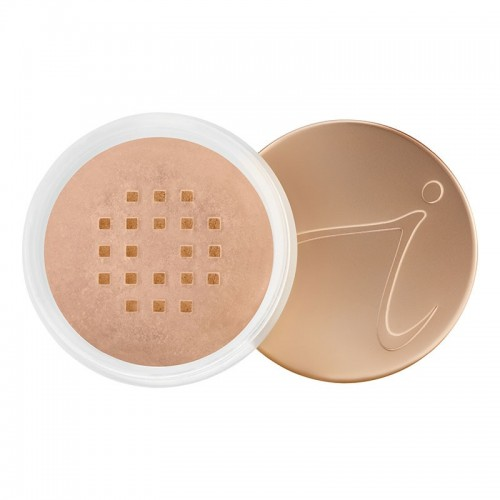 Amazing Base SPF 20 - Honey Bronze - Jane Iredale