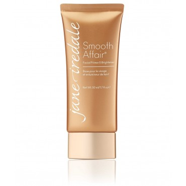 Smooth Affair - Primer & illuminante- Jane Iredale