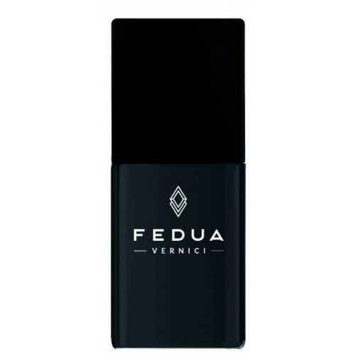 Top coat - 7 Days - Fedua