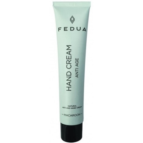 Hand cream anti age - Fedua
