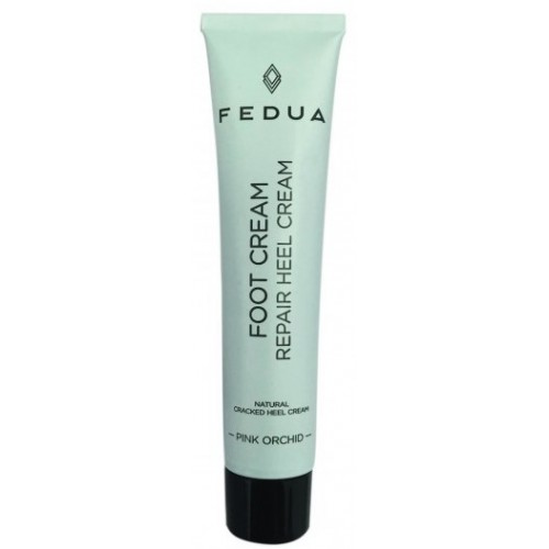 Foot Cream - Fedua
