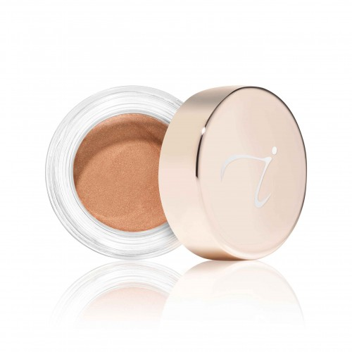 Smooth Affair - Canvas - Jane Iredale