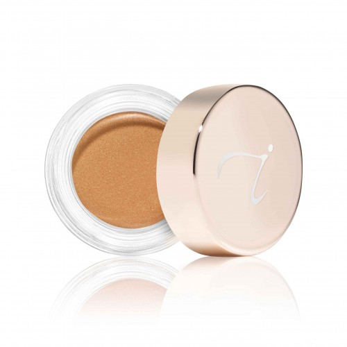 Smooth Affair - Gold - Jane Iredale