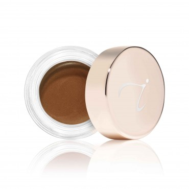 Smooth Affair - Iced Brown - Jane Iredale