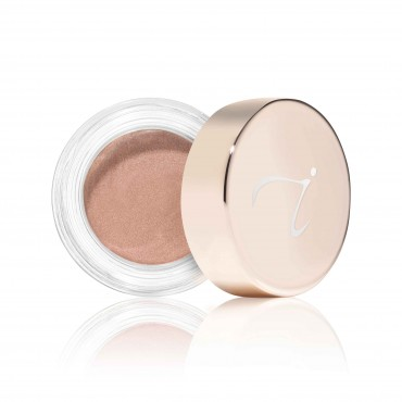 Smooth Affair - Naked - Jane Iredale