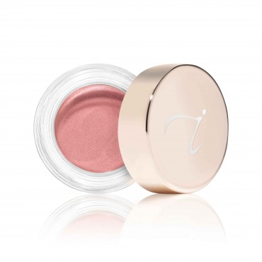 Smooth Affair - Petal - Jane Iredale