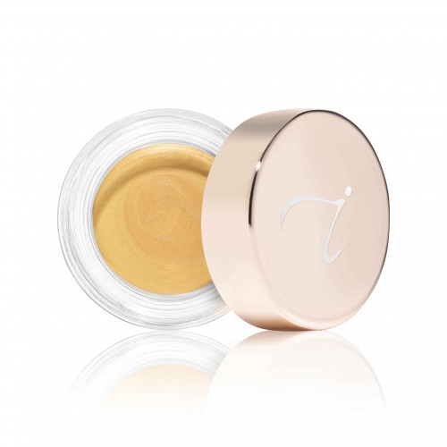 Smooth Affair - Lemon - Jane Iredale