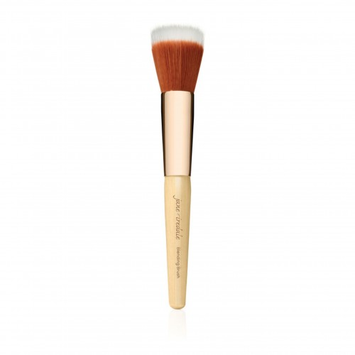Blending Brush - Jane Iredale