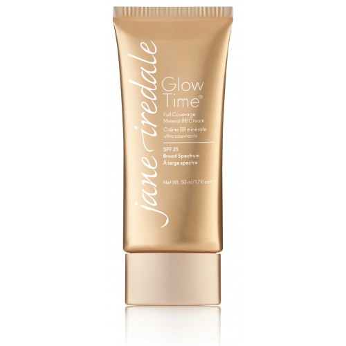 Glow Time - BB4 - Jane Iredale
