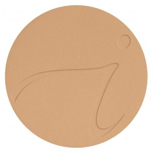 PurePressed Base® - Sweet Honey - Jane Iredale