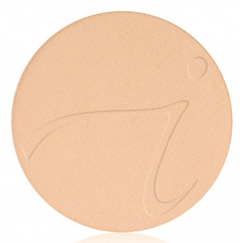 PurePressed Base® - Caramel - Jane Iredale