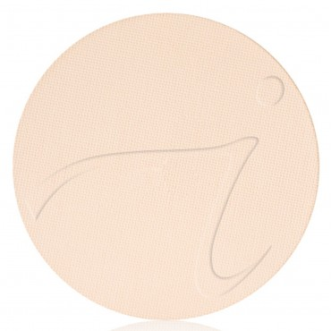 Purepressed Base mineral foundation refill SPF 20 - Jane Iredale