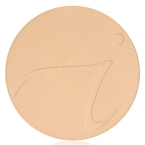 PurePressed Base® - Latte - Jane Iredale