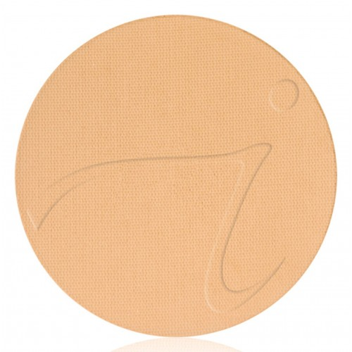 PurePressed Base® - Autumn - Jane Iredale
