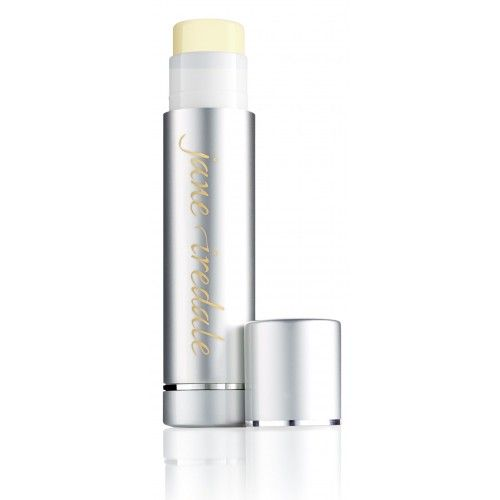 LipDrink - Sheer - Jane Iredale