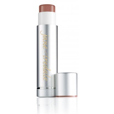 LipDrink - Buff - Jane Iredale