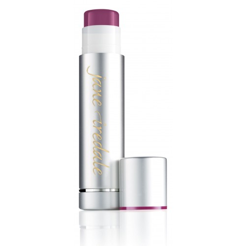 LipDrink - Crush - Jane Iredale