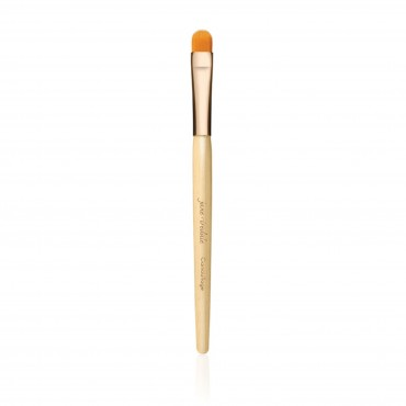 Camouflage Brush - Jane Iredale