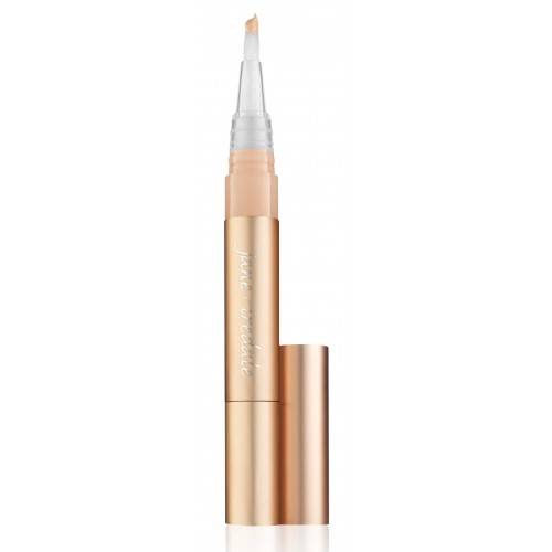 Active Light - No. 4 - Jane Iredale