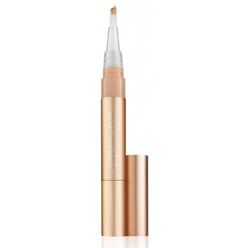 Active Light - No. 6 - Jane Iredale