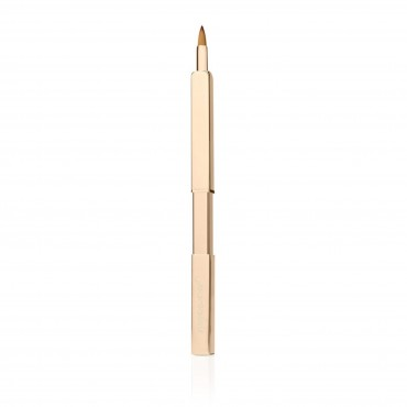 Retractable Lip Brush - Jane Iredale