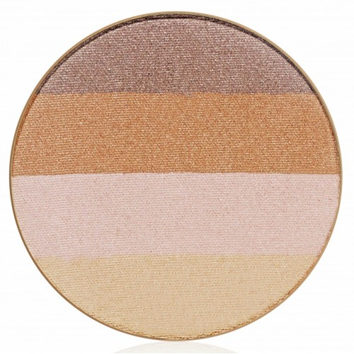 Bronzer - Moonglow Golden - Jane Iredale