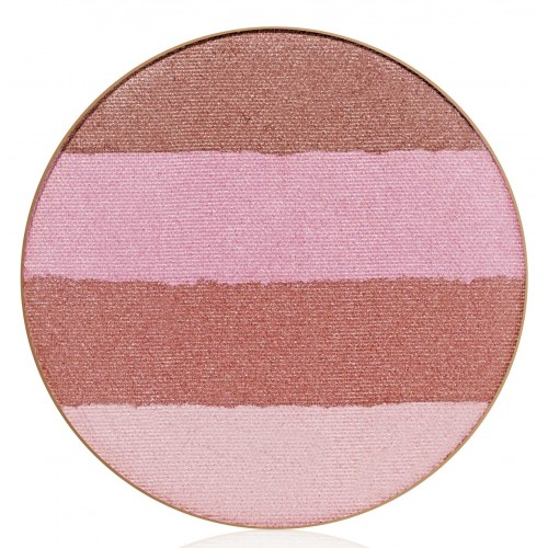 Bronzer - Rose Dawn - Jane Iredale