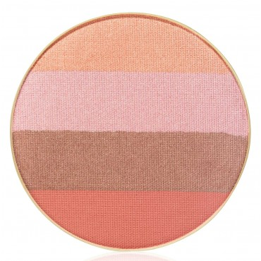 Bronzer - Peaches & Cream - Jane Iredale