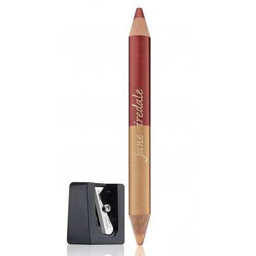 Highlighter Pencil - Double Dazzle - Jane Iredale