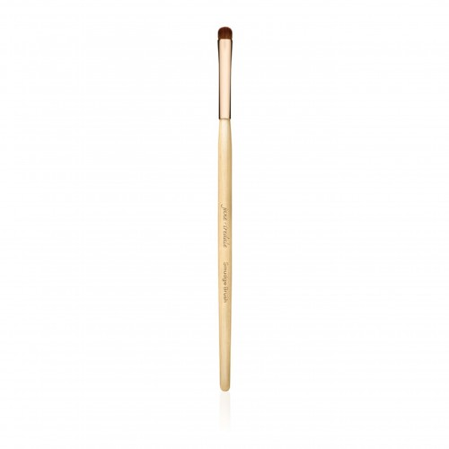 Smudge Brush - Jane Iredale