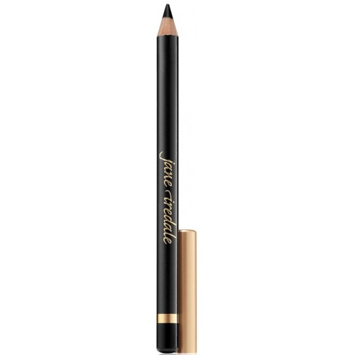 Eye Pencil - Basic Black - Jane Iredale