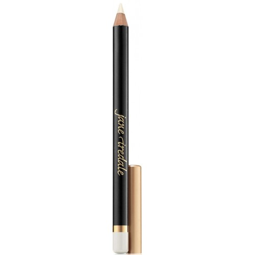 Eye Pencil - White - Jane Iredale