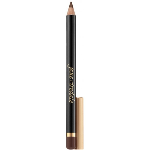 Eye Pencil - Basic Brown - Jane Iredale