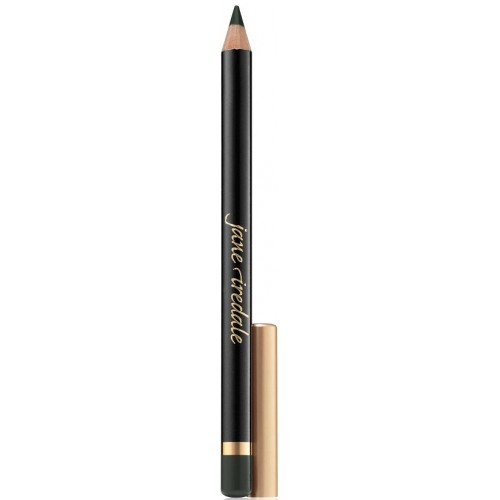 Eye Pencil - Black Grey - Jane Iredale