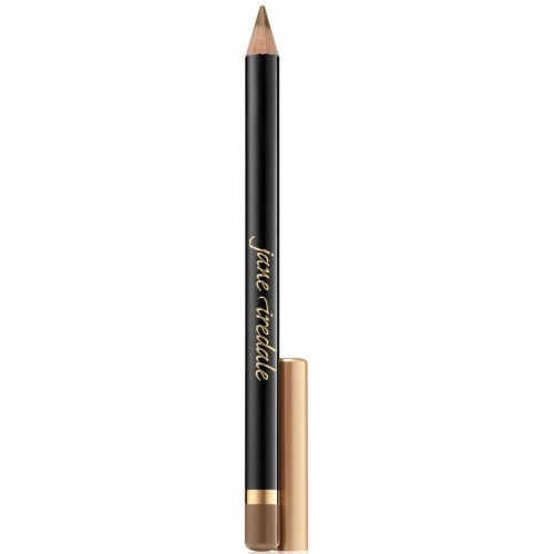 Eye Pencil - Taupe - Jane Iredale