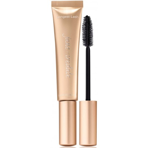 Mascara - Longest Lash - Jane Iredale